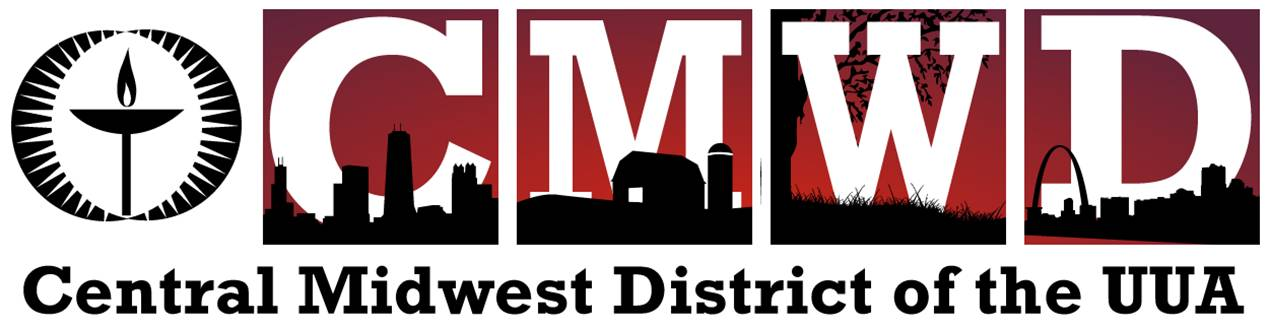 Central Midwest District
